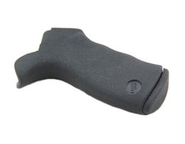 Wholesale Tactical ERGO Grip Foregrip Fit Picatinny Rails BK DE