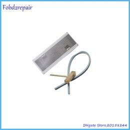 Wholesale Stripping Tool For Cable - Fobd2repair disappearing pixel problem repair tool for Mercedes Vito pixel ribbon cable solder t-head rubber strip