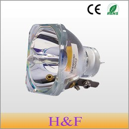 Wholesale Auto Ballast - Wholesale-Free shipping 2R MSD Platinum Stage Lamp with ballast 132w sharpy 2R beam moving head spot light lamp UHP lamp bulb lamba