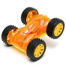 Wholesale Electric Funny Car - JMT Hot Sale Funny Flashing Led Light Music Car With Sound Electric Toy Cars Kids Toy Childrens Gift Diecast Toy Vehicles