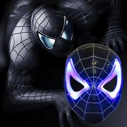 Black Spiderman Toys Canada | Best Selling Black Spiderman