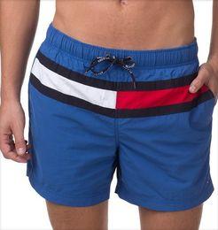 Ropa de surf online-Bermudas sport Men Clothing 100% HOT Brand polo Pantalones cortos de verano Hombres Hot Surf Beach Beach Shorts Hombres Board Shorts de calidad superior