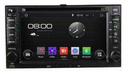 "Wholesale Dvd Kia Carens - Quad-Core Android 4.4 HD 2 din 6.2"" Car Radio Car DVD GPS for Kia Cerato Sportage CEED Sorento Spectra Optima Rondo Rio Sedona Carens"