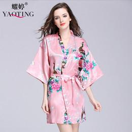 Silk Kimono Cardigan Canada | Best Selling Silk Kimono Cardigan ...