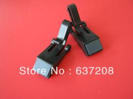 Wholesale Laser Jet Printers - RF5-2399-000 Separation pad for Laser jet 5000 Printer Separation PAD Assembly , 20pcs package RF5-2399