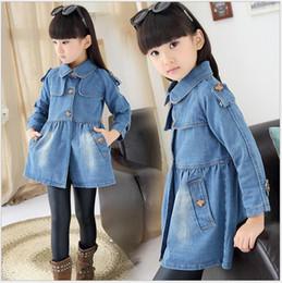 Cheap Boys Korean Clothes Online Wholesale Distributors, Cheap ...