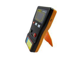 Medidor de circuito online-Freeshipping AutoRanging ESR Capacitor Low Ohm 100KHz In Circuit Tester Capacitor Meter Hasta 0.01 a 100R