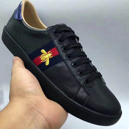 Wholesale G Dragon Shoes - Luxury Hot sale Dragon g New fashion Brand Shoe Casual Lace Up Canvas Men Flats shoes For Male