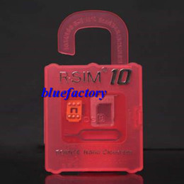 Wholesale iphone 4s unlocking sim - 2014 Best Unlock Card ios8 ios 8 R-SIM R SIM RSIM 10 Perfect unlock iphone 6 plus iphone 6 5s 5 4s plus AT&T T-mobile Sprint WCDMA GSM CDMA