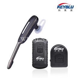Argentina Multilple Radio Connect adaptador para micrófono de altavoz PTT para Motorola Auricular Radio bidireccional Bluetooth inalámbrico Auricular integrado Suministro