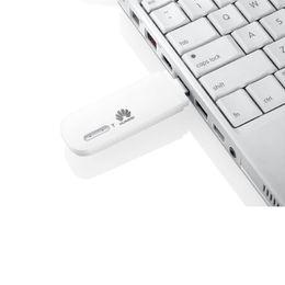 3g мобильный ключ онлайн-Разблокировка мобильной точки доступа Wi-Fi Dongle Huawei E8231 21,6 Мбит / с 3G HSPA + с беспроводным модемом (E8131, E355)