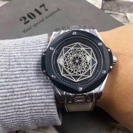 Wholesale Mens Grey Leather Belt - 2017 Trend Design Quartz Watch China Gift Items Sports Wristwatch G Military Fashion Modern Waterproof watches Mens Digital Hot Sale Clock..