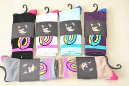 Wholesale Athletic Knee - hot odd future socks Maple leaf socks hemp leaf socks streetwear Unisex basketball socks