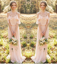 Gold Bohemian Prom Dresses Reviews | Lace Prom Dresses Party ...