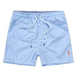 Wholesale Shorts Boards - brand Shorts High Waisted Men Summer Fashion Board shorts running shorts homme