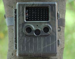 Wholesale Hunter Camera Mms - hunting camera HD 1080P GPRS MMS Digital Infrared Trail Camera GSM 2.0' LCD IR Hunter Cam