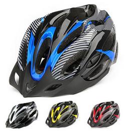 Wholesale Road Cycling Helmet Giant - Wholesale-2015 giant new road bicycle cycling helmet 21holes super light Integrally-molded EPS bike helmets Tour of France Cycling helmet