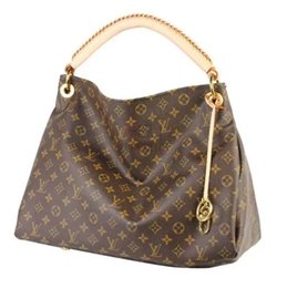 Wholesale Big Messenger Bags - 2018 retro fashion shoulder bag handbag big print printing Europe and the United States Tote bag Messenger bag simple