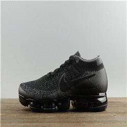 Wholesale Yellow Bowtie - 2018 New 29Color vaporMax Running Shoes Mens 2017 New Ourdoor Athletic Sporting Walking air Sneakers Boost for Women Men Fashion Casual Shoe