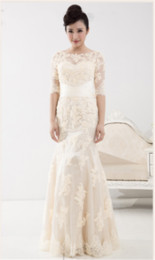 Wholesale Good Wedding Pictures - 2015 Jenny Packham Wedding Dresses The Latest Wedding Dresses Senior Wedding Dress Custom Made Dress Good Wedding Planning In One Hundred La