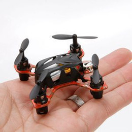 Wholesale Charger Toy - Wholesale-2015 New Design Mini Toys Remote Control RC Helicopter RTF Quality USB Charger 4 Channel RC Helicopters With Low Price