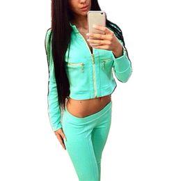 Women's Sweatshirts Sweatpants Online Wholesale Distributors ...