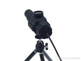 Wholesale Surveillance Camera System Monitor - 20x Zooming Long Distance USB HD Digital Telescope 2.0 MP House Surveillance Video Monitor Camera System W110