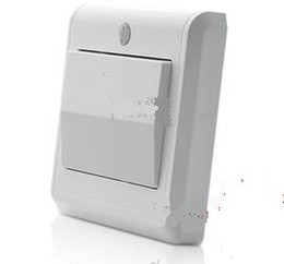 Wholesale Spy Switch - Hot HD Spy Camera Light Switch with GSM Remote Control w  Motion Detection