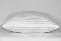 almohada de fibra hueca Rebajas 1x Scatter Cushion relleno interno fibra hueco Throw Pillow Insert Square 16.5x16.5x6 pulgadas 42x42cm envío de la gota