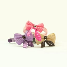Armi store Collare per cani a maglia per cani Cat Princess Collars 41004 Accessori per animali Boutique da