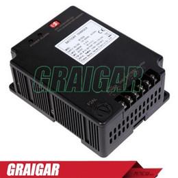 2 шт. Привода ADC225-24V + 2 шт. Регулятора скорости ESD5500 + 12 шт. BC7033A зарядное устройство быстрая бесплатная доставка от Поставщики зарядное устройство