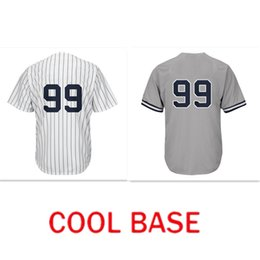 Wholesale Multi Cool - Men's New York #2 Derek Jeter 99 Aaron Judge 24 Gary Sanchez 3 Babe Ruth 7 Mickey Mantle 23 Don Mattingly Cool Base Flex Base Player Jersey