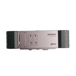Wholesale Autoboss Printer - Autoboss V30 Mini Printer Durable In Use
