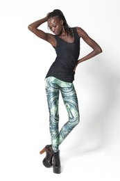 Wholesale Dollar Leggings - Sexy Leggings For Women Shiny Milk Leggings Ladys Clothing 2015 New Digital Print Pants The Dollar Leggings