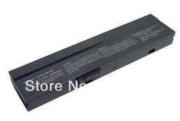 Wholesale Battery Pcg - Free shipping- 5200mah Laptop Battery For Sony PCGA-BP2V PCG-V505 B AC PCG-V505B PCG-V505BP PCG-Z1SP PCG-Z1VAP1 PCG-Z1VAP1KITB