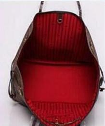 Wholesale Classic Designer Handbags - Classic PU Leather Women Handbags Designer Brand Shoulder Crossbody Bags High Quality Totes Fashion Lady