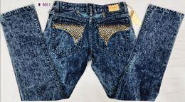 Wholesale Modern Khaki Pants - 2016 New Robin Jeans Men EMBELLISHED JEANS Straight Denim Green Blue Slim Embroided Designer Men Pants Size 32-42 21 Models In Stock