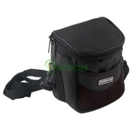 Wholesale Universal Digital Camera Pouch Style Case Cover Bag Sleeve Protector Mesh Black mesh fencing for dogs