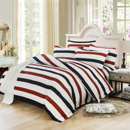 Wholesale Silver Articles Wholesale - Home textile,New style 4pcs luxury bedding set bedclothes sets bedding article Plant cashmere cotton bed sheet duvet cover pillowcase