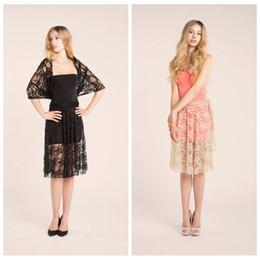 Semi Formal Skirts | Jill Dress