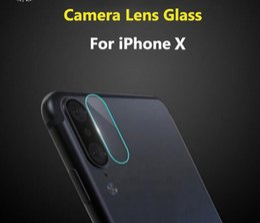 2019 bedeckt aufkleber Für iphone xr xsx max x 7 8 gehärtetem glas kamera objektiv beschützer zurück film hinten schutzfolie telefon abdeckung rabatt bedeckt aufkleber
