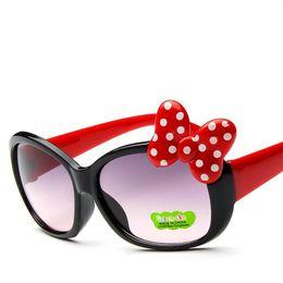 392423153495 China fashion Kids Sunglasses children Princess cute baby Hello- glasses  Wholesale High quality boys gilrs