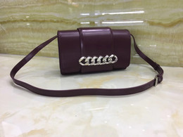 Wholesale Vintage Canvas Camera Bags - Women's handbag CAMERA BOX brand crossbody bags Tote Yellow Canvas M42999 Flaps Shoulder Bag Vintage Silver chain Designer Messenger ba