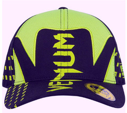 Wholesale Mma Caps - man hats MMA Baseball Caps Hurricane Hat M046