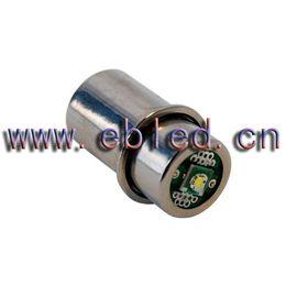 Aggiornamento della lampadina online-Nuovo modulo di aggiornamento LED Maglite a corrente costante CREE LED Upgrade Bulb Torce 3D di torcia Maglite 3D 4D 5D 6C / 3C 4C 5C
