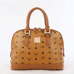 Wholesale Designer Name Handbags - 2017 New euramerican famous fashion brand designer clutch bags women bags luxury brand name handbags shoulder bags crossbody bag