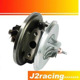 Wholesale Air Filter Vw - J2 RACING STORE-GT1749V 713673 Turbo cartridge CHRA for AUDI VW Seat Skoda Ford 1.9 TDI 115HP 110HP PQY-TBC15