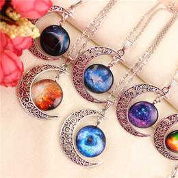 Pulseras de chicle online-12 colores collares niños joyería collar tiempo collar de diamantes collar de Bubblegum joyería para niños niños collares pulseras 50 unids