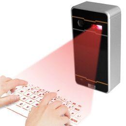 Wholesale Teclado Mouse Sem Fio - Wholesale-2015 novo produto! teclado sem fio Bluetooth Laser Bluetooth e mouse para notebook, telefone celular, macbook pro, tablet PC