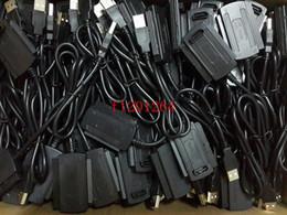 120 adet / grup Ücretsiz Kargo Toptan SATA / IDE Sürücü USB 2.0 Adaptörü Dönüştürücü Kablosu için 2.5 / 3.5 Inç Sabit Disk nereden